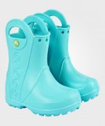 CROCS HANDLE IT RAIN BOOTS HOLINKY GUMÁČKY C7 23