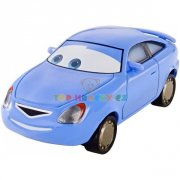 Disney Pixar Cars Brake Boyd