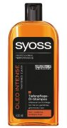 Syoss Oleo Intense šampon 500 ml