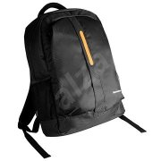 Lenovo Idea Backpack B3050 15.6""