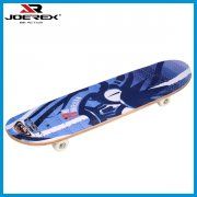 Skateboard JOEREX Junior L