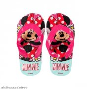 Disney Žabky Minnie Mouse vel.24