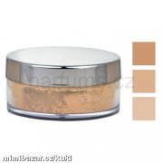 Mary Kay mineralni pudrovy make-up Ivory 2,Beige 1
