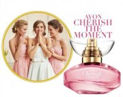 Avon Cherish the Moment EDP