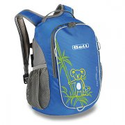 Batoh Boll Koala 10 l Dutchblue