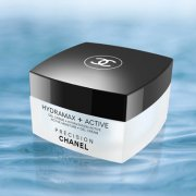 CHANEL Hydramax Active Moisture Gel Cream 50 ml