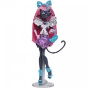Monster High Catty Noir Boo York panenka