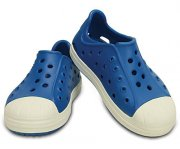 Crocs Bump It Ultramarine vel. 28