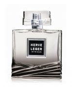 AVON HERVE LEGER INTRIGUE EDT 75 ML