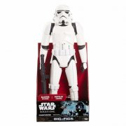 Figurka 01765 Star Wars- Rogue One 20 Stormtrooper