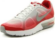Nike Air Max Sequent vel.35, 5..UK3..US3, 5Y