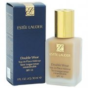Estée Lauder Double Wear Stay In Place make-up