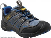 Keen Oakridge low WP magnet/blue true US 6