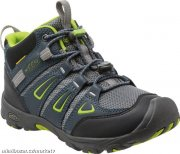 Keen Oakridge WP midnight navy/macaw US 3