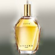 Aspire Man EDT