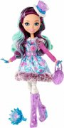 IHNED EVER AFTER HIGH MADELINE HATTER EPIC WINTER