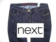 KRASNE SKINNY NEXT VEL.-12/40 regular