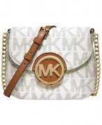 Cross-body kabelka MICHAEL KORS
