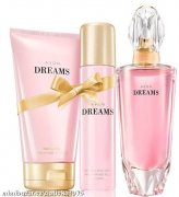sada Avon Dreams EDP