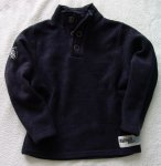 +++ !! SUPER FLEECE MIKČA *NEXT* !! +++