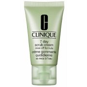 Peeling Clinique, 7 Day Scrub Cream