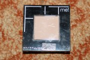 Maybelline compact powder FIT Me! 225 - N.O.V.Ý.