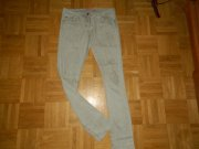 SKINNY DENIM CO Vel.38