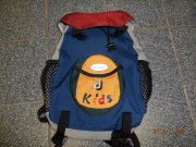 SUPER BATOH DEUTER KIDS