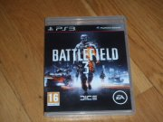 HRA NA PS3 BATTLEFIELD