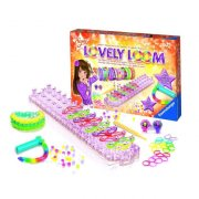 RAVENSBURGER - Lovely Loom