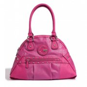 Kabelka G BY GUESS Heloise Tote