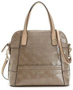Kabelka GUESS Reiko Small Dome Satchel