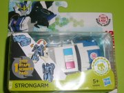 Transformers - Strongarm