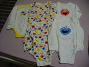 Body Elmo 5ks vel.74,80,86