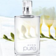 Avon Pure EDT 50ml