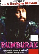 DVD Rumburak