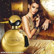 Far Away Gold edp