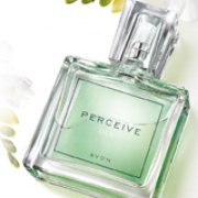 Perceive Dew edp