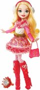 SKLADEM EVER AFTER HIGH APPLE WHITE EPIC WINTER