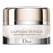 Dior Capture Totale Multi Perfection Eye Treament