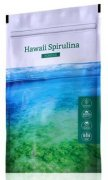 HAWAII SPIRULINA POWDER