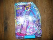 Barbie Star Light Adventure Lights & Sounds