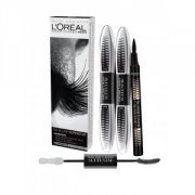 Sada Loreal Paris False Lash Superstar řasenka