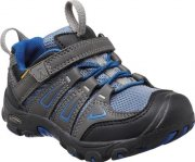 Keen Oakridge low WP magnet/blue true US 11