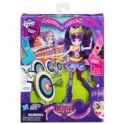 MLP My Little Pony Equestria Girls Twilight Sparkl