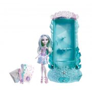 Ever After High Crystal Winter Sparkalizer