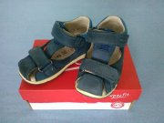 Sandalky Superfit