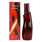 Passion Dance EDT 50 ml