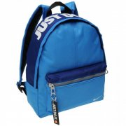 Nike Mini Base BackPack