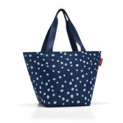 Reisenthel Shopper M NAVY